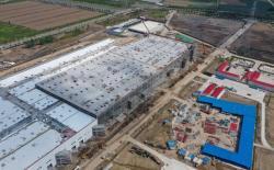 特斯拉二季度亏损超4亿美元 上海工厂逐