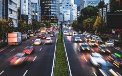 交通部:2025年5G和新一代卫星通信实现
