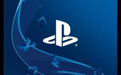 索尼宣布PlayStation 4游戏机销量达到1