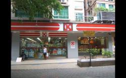 苏宁宣布收购广州60余家OK便利店:加速华